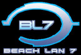 BL7_logo300x205-e1522900542849.png